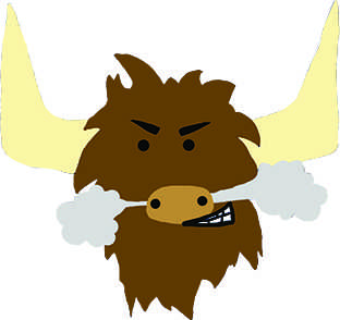 Yik Yak app provides outlet for anonymous cyber bullying
