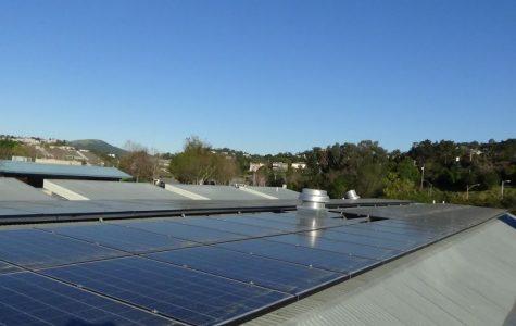 Tiburon mandates new solar panel installation on homes