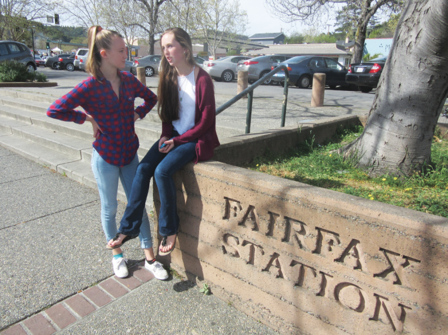 Fairfax considers lowering voting age to 16