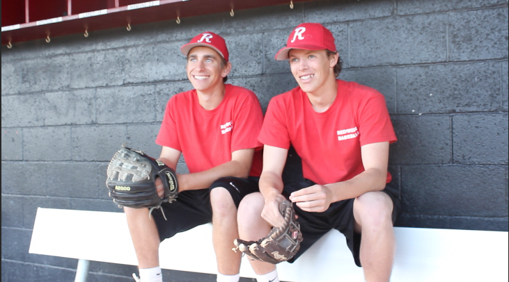 Dynamic+Duos%3A+Edition+1+-+Middle+infielders