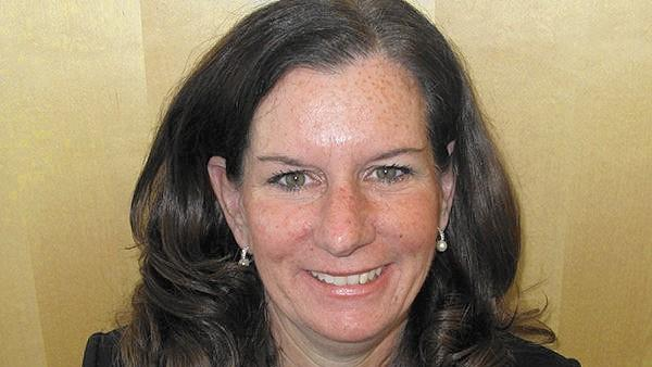 Superintendent to resign from new job