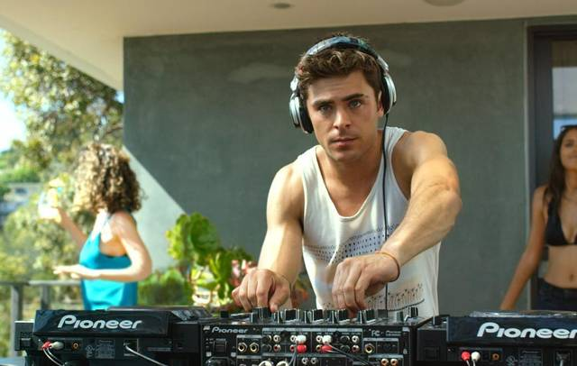 'We Are Your Friends' debuts poorly in the box office, despite stellar acting