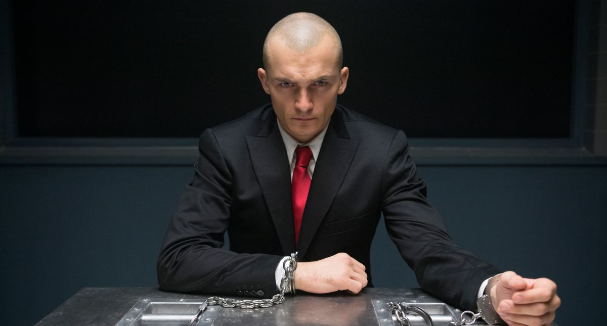 Hitman: Agent 47 fails to impress as video game movie