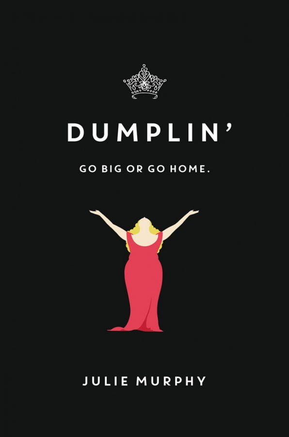 Dumplin serves up sass in coming of age tale