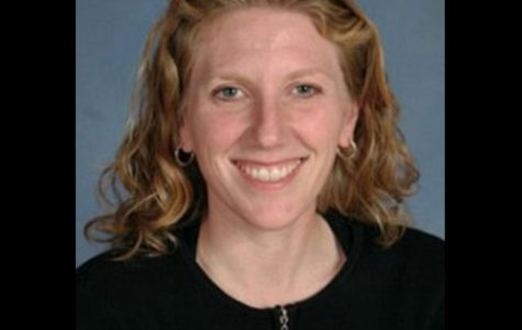 Tamalpais High School principal announces resignation