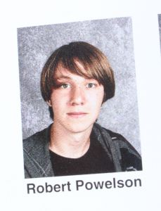 powelson