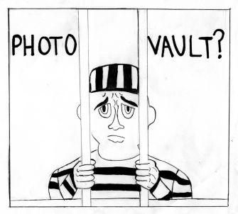 photovaultcrime