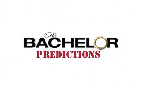 Bark's Bachelor Predictions