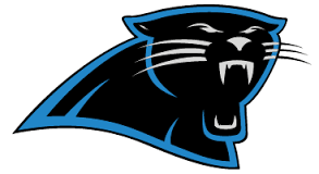 Prediction: Deep roster will lead Panthers to victory