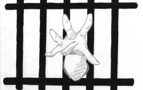A Moral Realignment for Solitary Confinement
