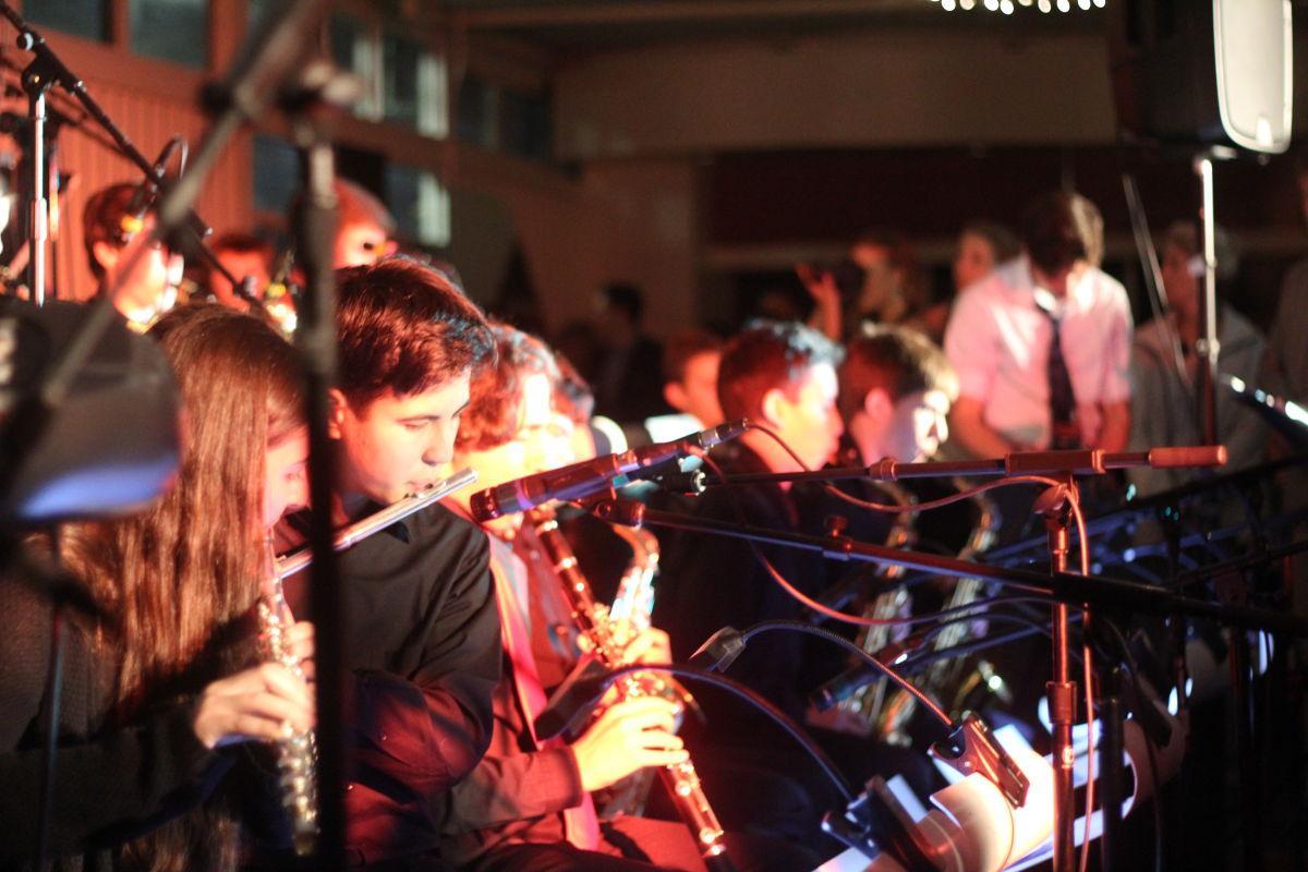 Jazz+B+musicians+perform.+