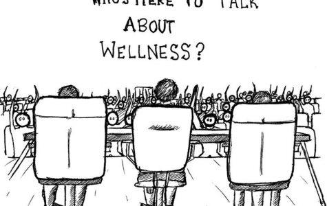 In defense of wellness