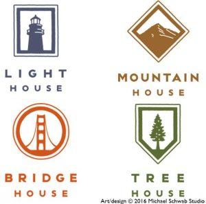 housess