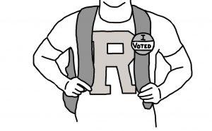 votingage 2