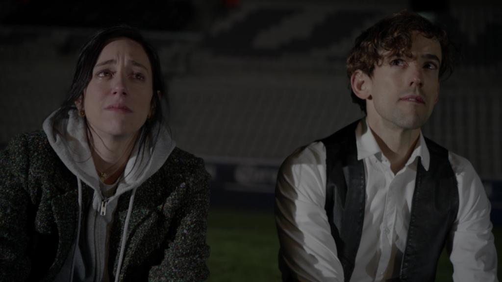 Review: Best Spanish-language shows on Netflix – Redwood Bark