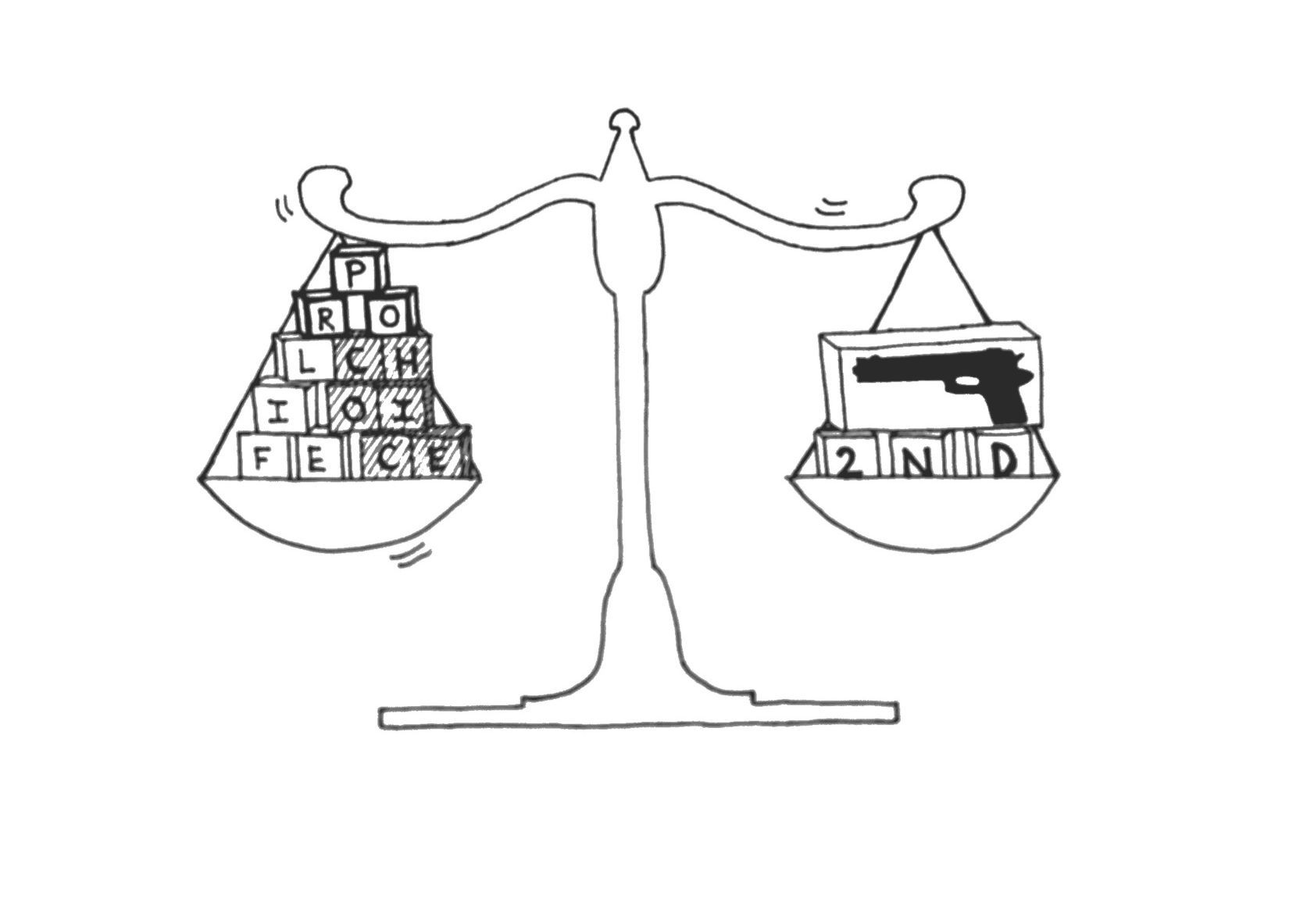The supreme job of nominating judges