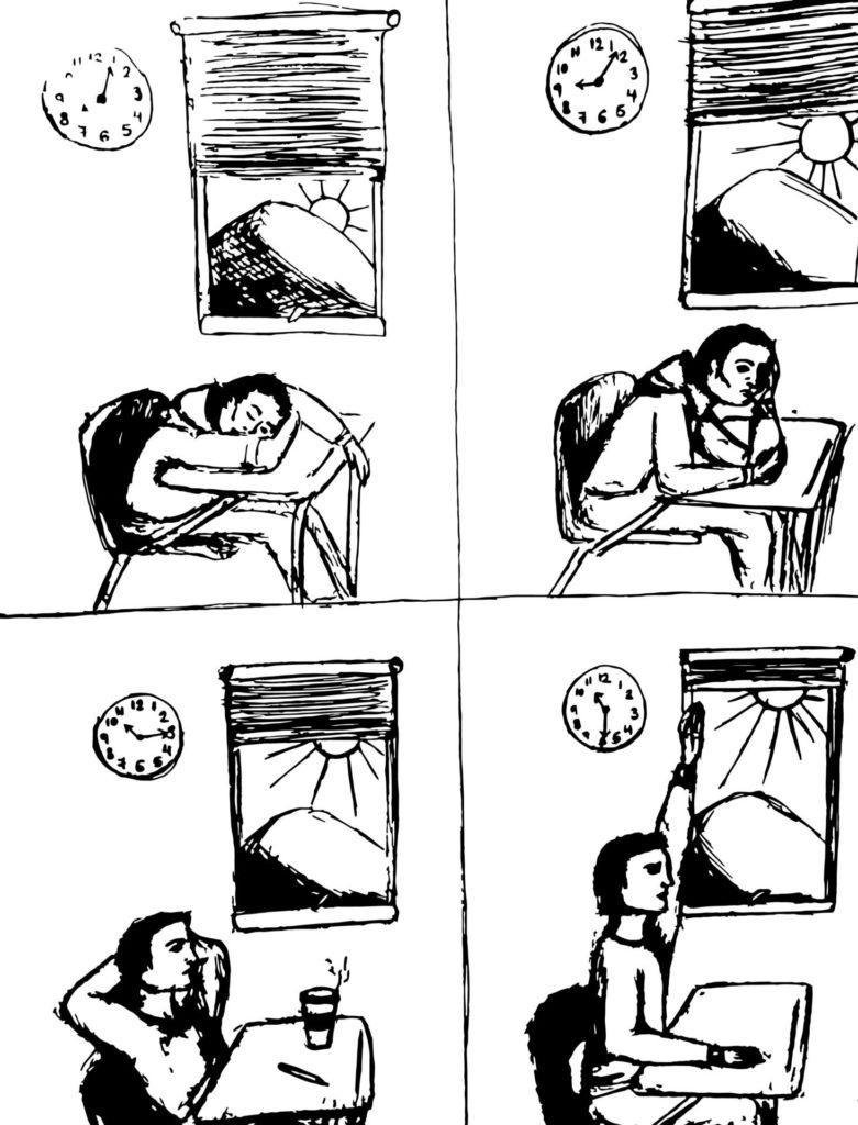 sleeppic