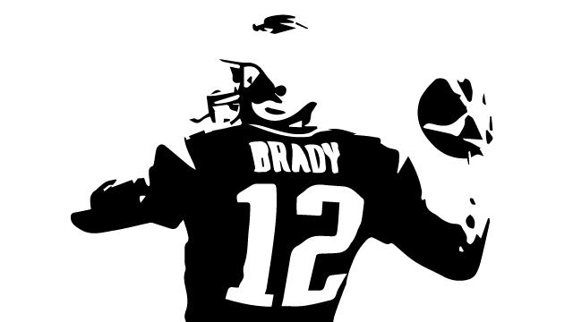 Predictions for Super Bowl LI