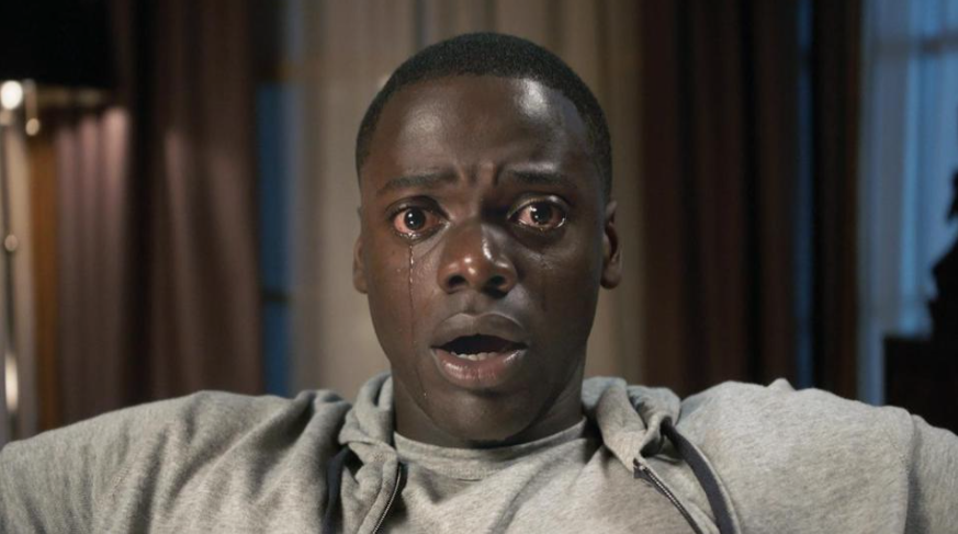 'Get Out' lives up to the hype and captivates viewers