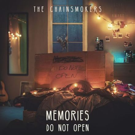 Chart-topping Chainsmokers album proves unmemorable