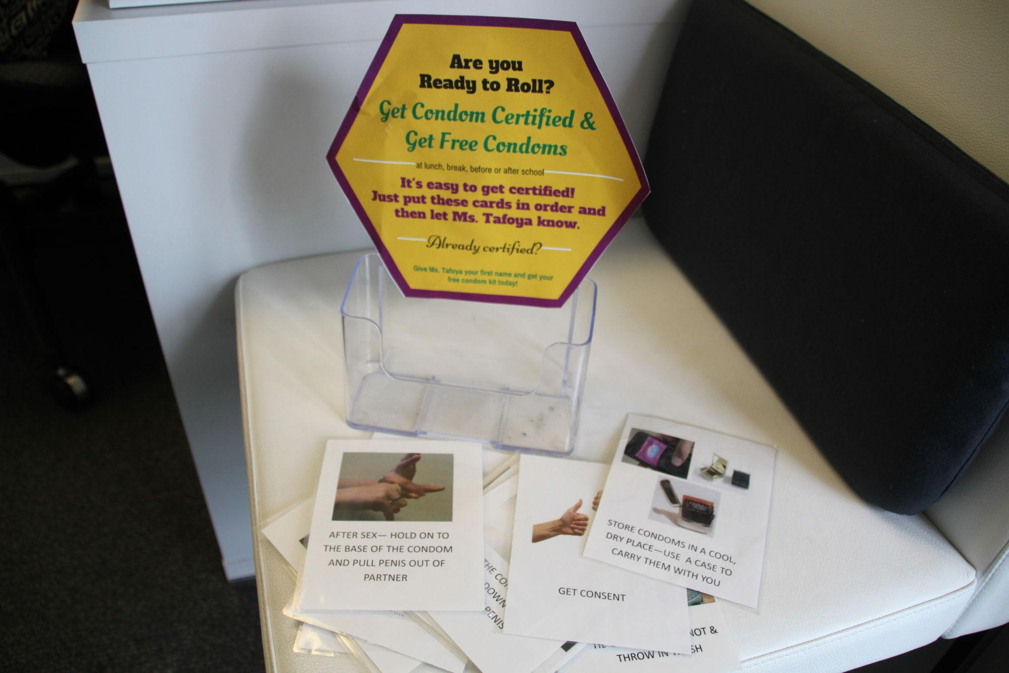 The+cards+presented+above+are+one+of+the+many+resources+the+Wellness+Center+uses+to+inform+students.%0A