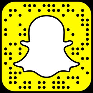 snapchat review