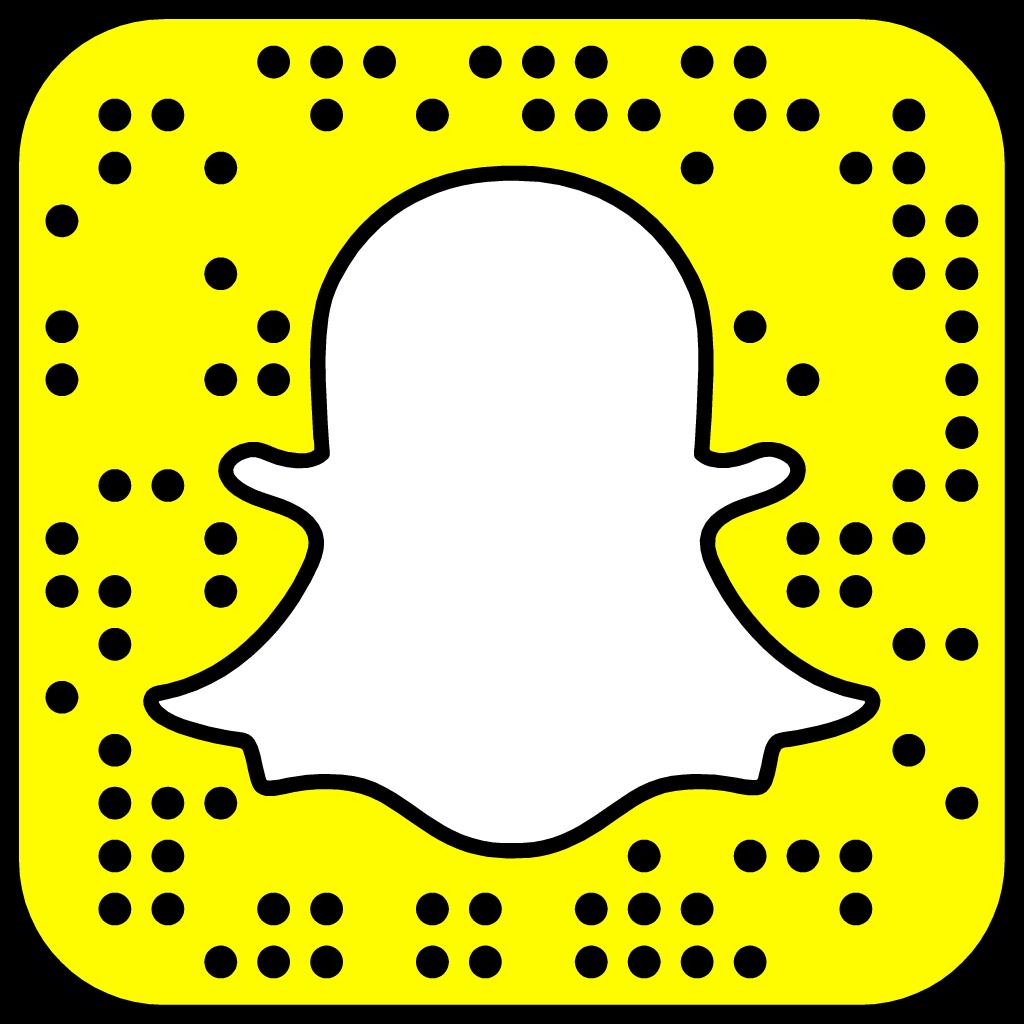 Snapchat struggles to satisfy users