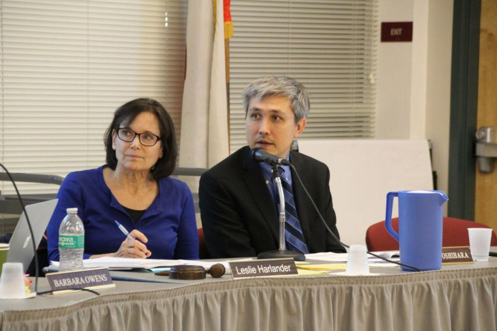 District wide program cuts to be implemented due to $6 million budget deficit