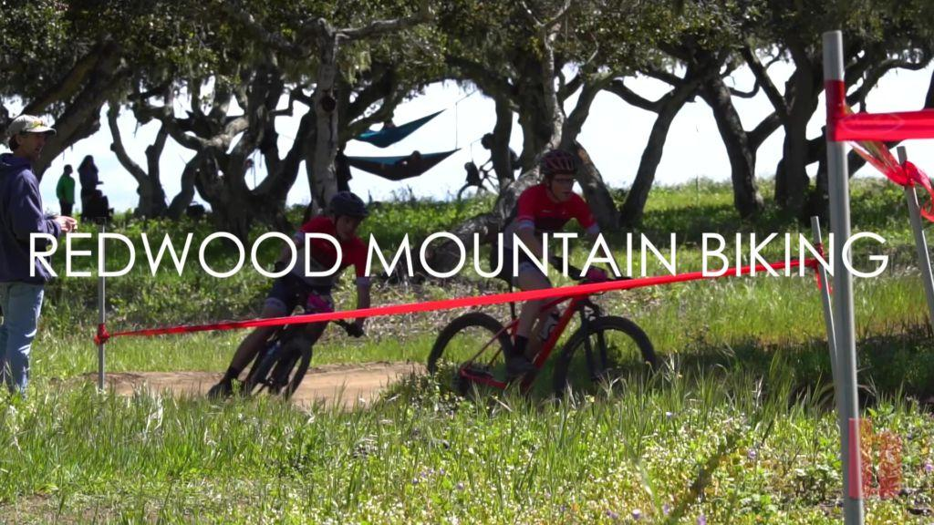 Redwood+currently+in+third+in+NorCal+High+School+Cycling+League