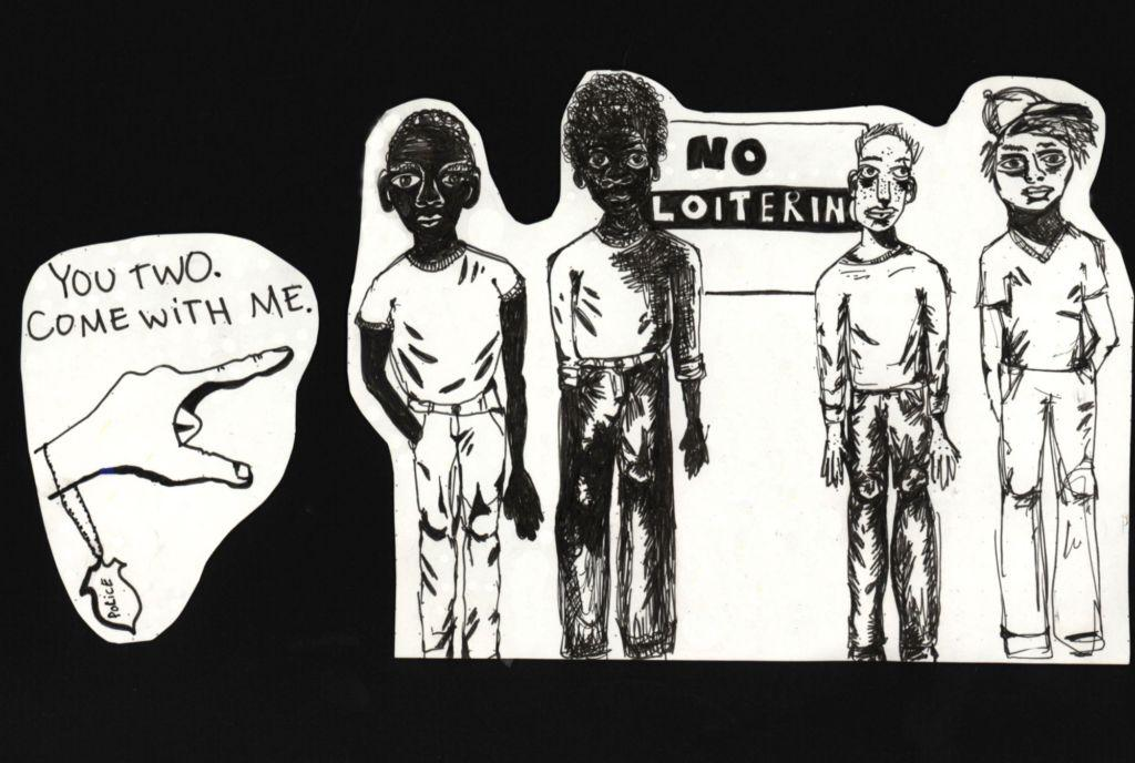 Reexamining Racial Bias