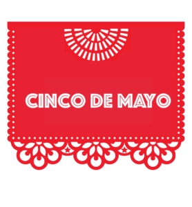Cinco o 'Drinko' de Mayo?