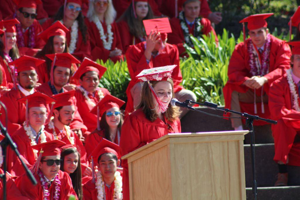 %22When+life+gives+you+lemons%2C+all+you+have+to+do+is+say+yes+and...%2C%22+says+Alyssa+Saylor+in+her+graduation+speech.