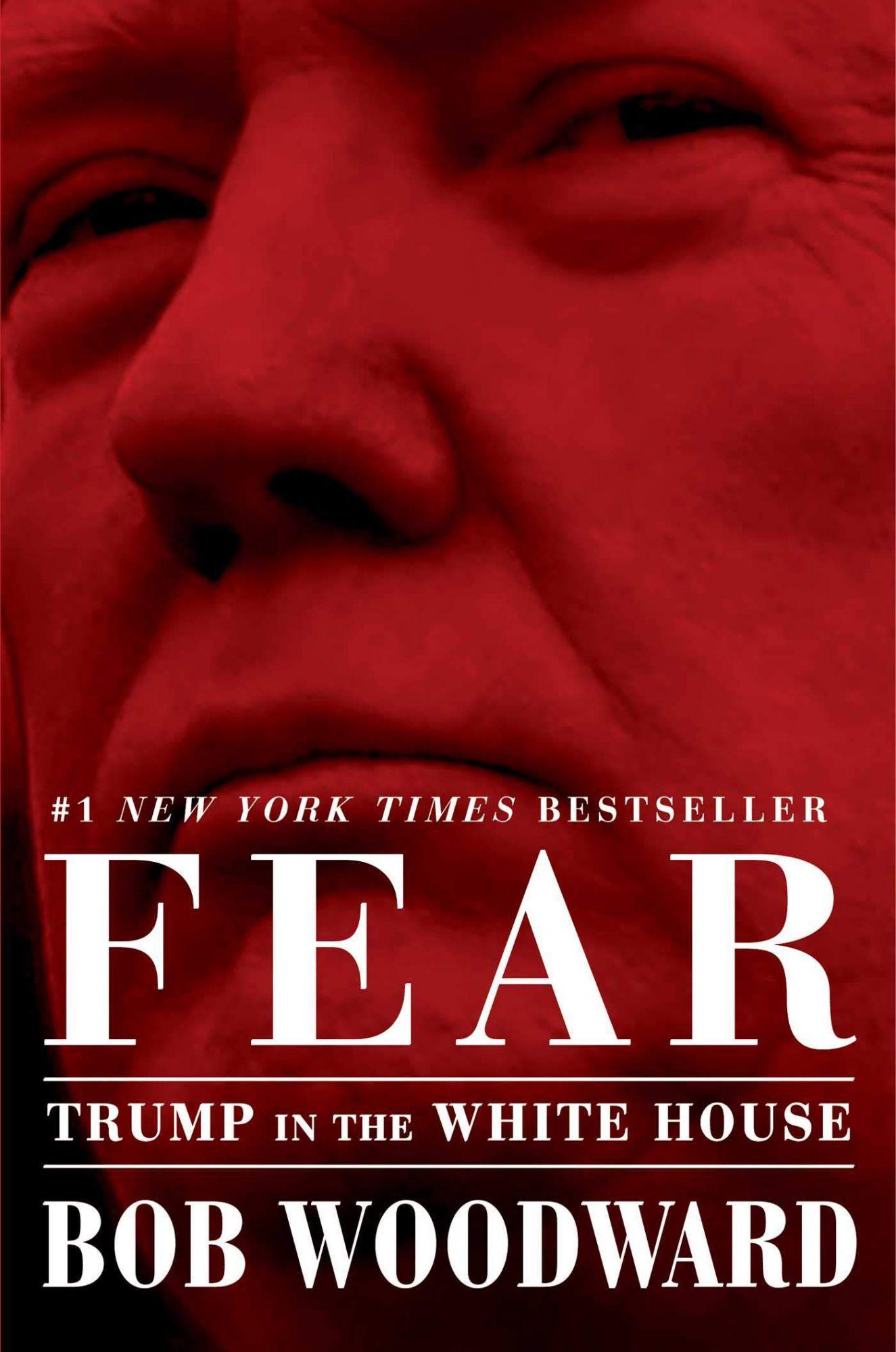 Published on Sept. 11,
