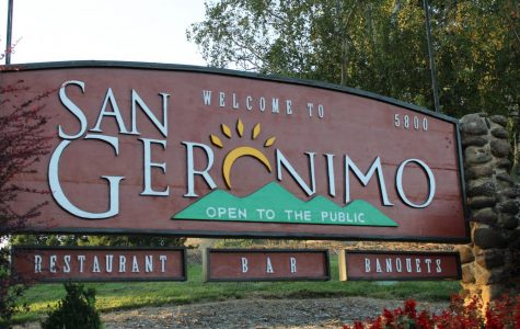 Judge makes ruling regarding San Geronimo Golf Course, ends proposed sale