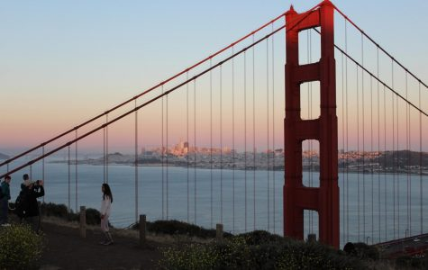 The Bay Area: How to show it off to the whole family