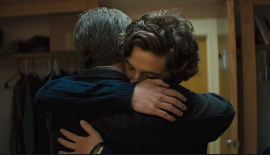 Beautiful Boy is an accurate portrayal of addiction leaving jaws dropped