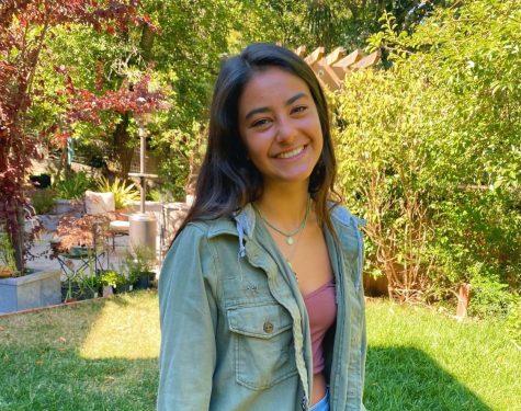 Photo of Sofi Mincy