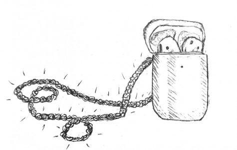Illustration by Audrey Hettleman.