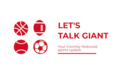 Let's Talk Giant Episode 4: Winter Sports Recap