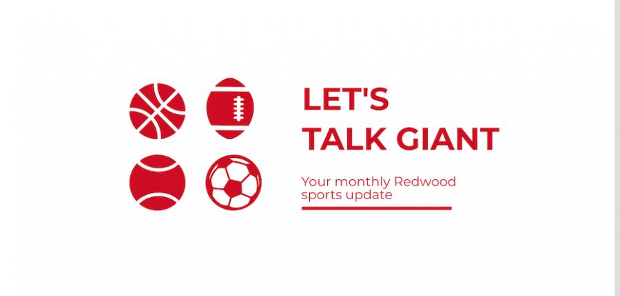 Let's Talk Giant Episode 4: Winter Sports Recap