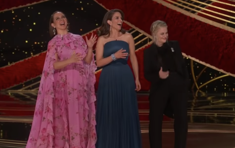 2019 Academy Awards recap: awards, performances and more