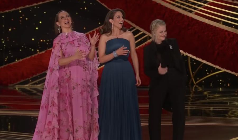 2019 Academy Awards recap: awards, performances and more