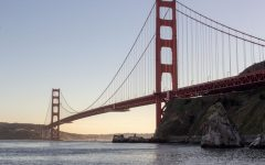 On the cord: suicide on the Golden Gate Bridge