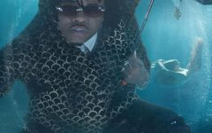 Gunna cashes out on highly anticipated debut album 'Drip or Drown 2'