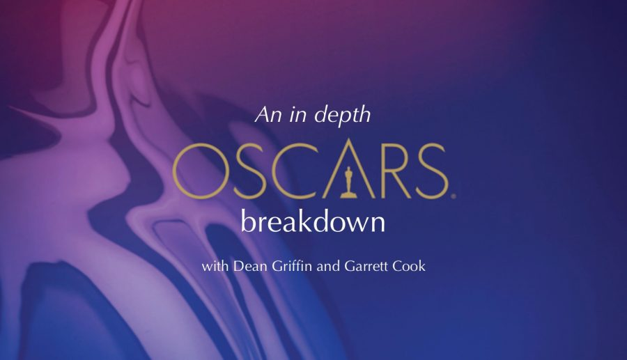 An+in+depth+Oscars+discussion