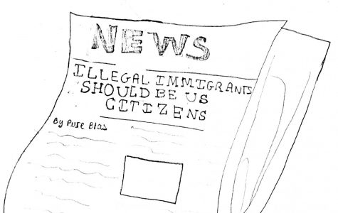 "Stop with the glorifying. ""Illegal immigrant"" isn't a slur–it's a hard fact"