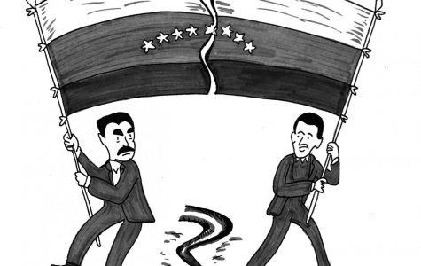 Opinión: La lucha entre Maduro y Guaidó está destruyendo Venezuela