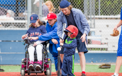 PAASS strives to offer level playing field for special needs