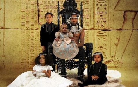 Offset's new album 'Father of Four' births innovative lyrical trap style