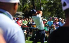 Photo Gallery: The 2019 Masters